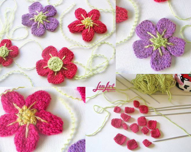 kurs-pletenja