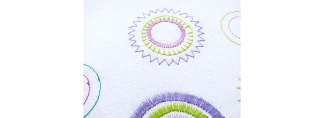 sivenje-cvet