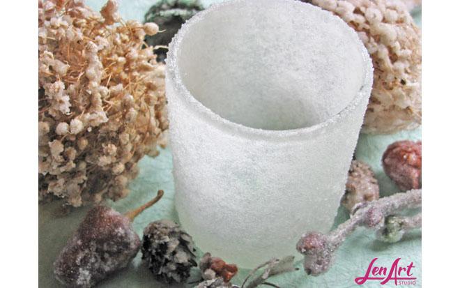 ledena-dekoracija-4