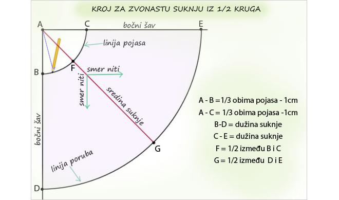 suknja-krug-2