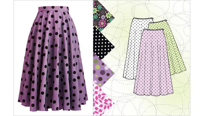 suknja-krug1