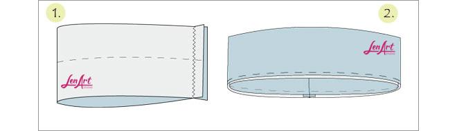 suknja-kroj