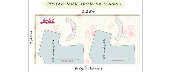 kroj-za-bluzu-04